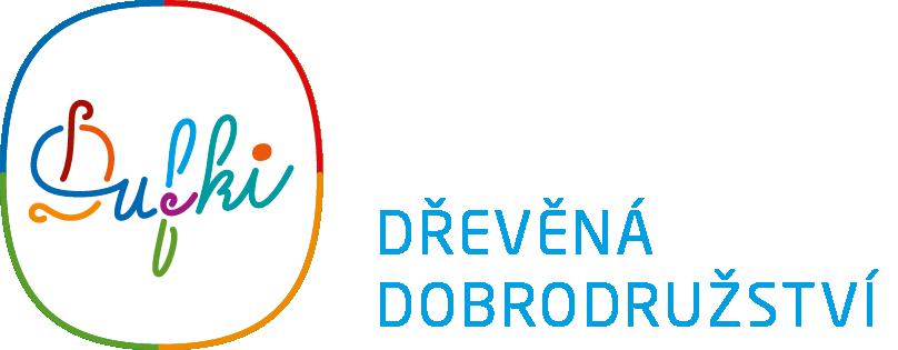 Dufki.cz