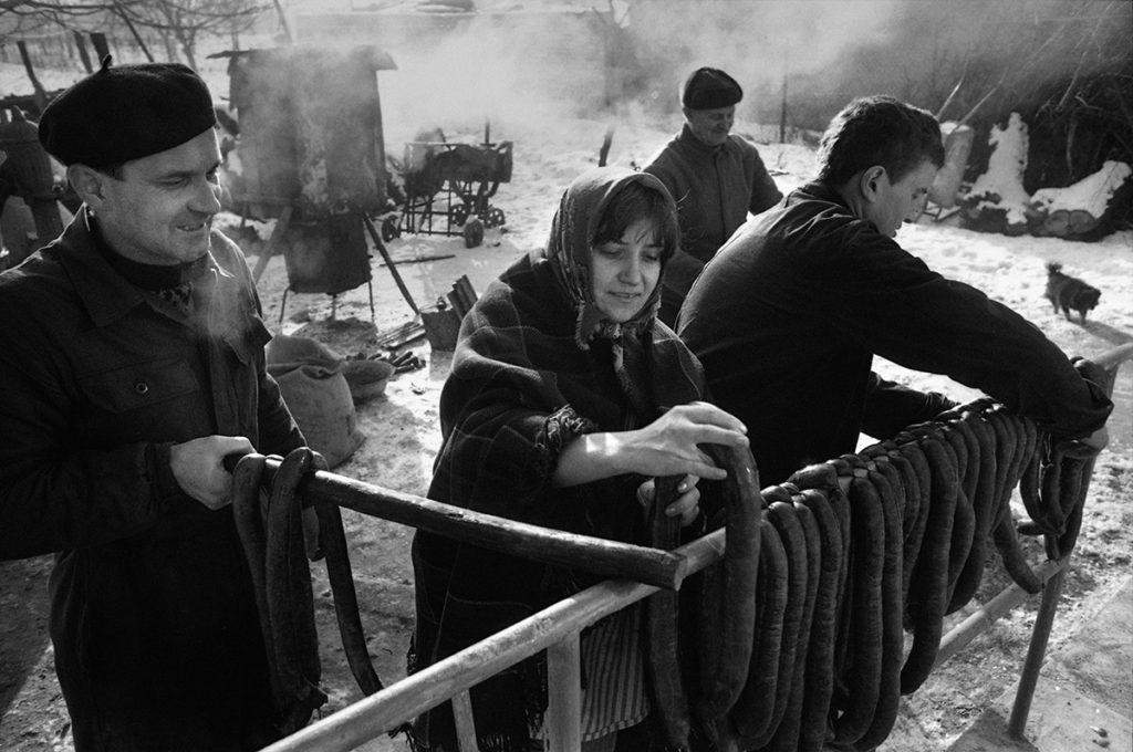 zabijacka-na-slovensku-zlata-pecet-wpphotohaag-1970fotojovandezort898