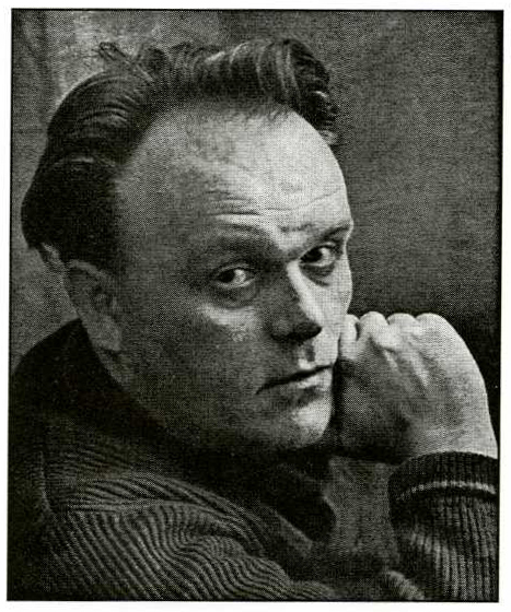 Grafik Václav Sivko – vzpomíná syn Pavel Sivko