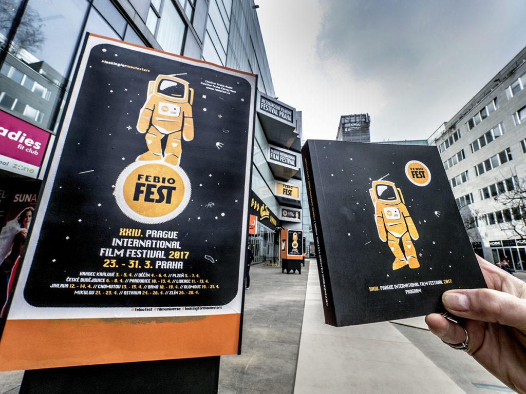 FebioFest 2017 do 31. března 2017