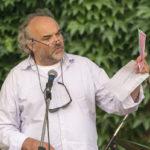 Odvolání Jiřího Fajta nastartovalo proces normalizace v kultuře