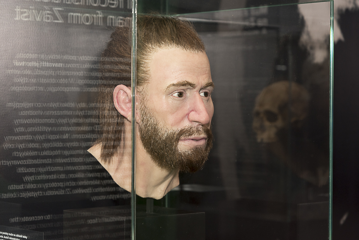 Keltové a jejich stopy na našem území ožívají v Národním muzeu
