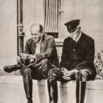 Sbírka Svazu českých fotografů-100 let očima fotografů-výstava-Národní archiv ČR
