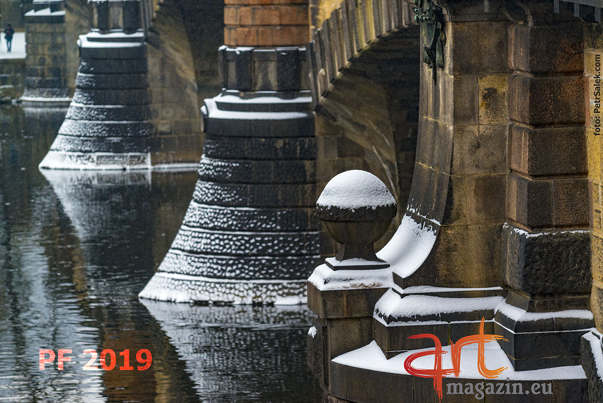 ARTmagazin.eu – PF 2019