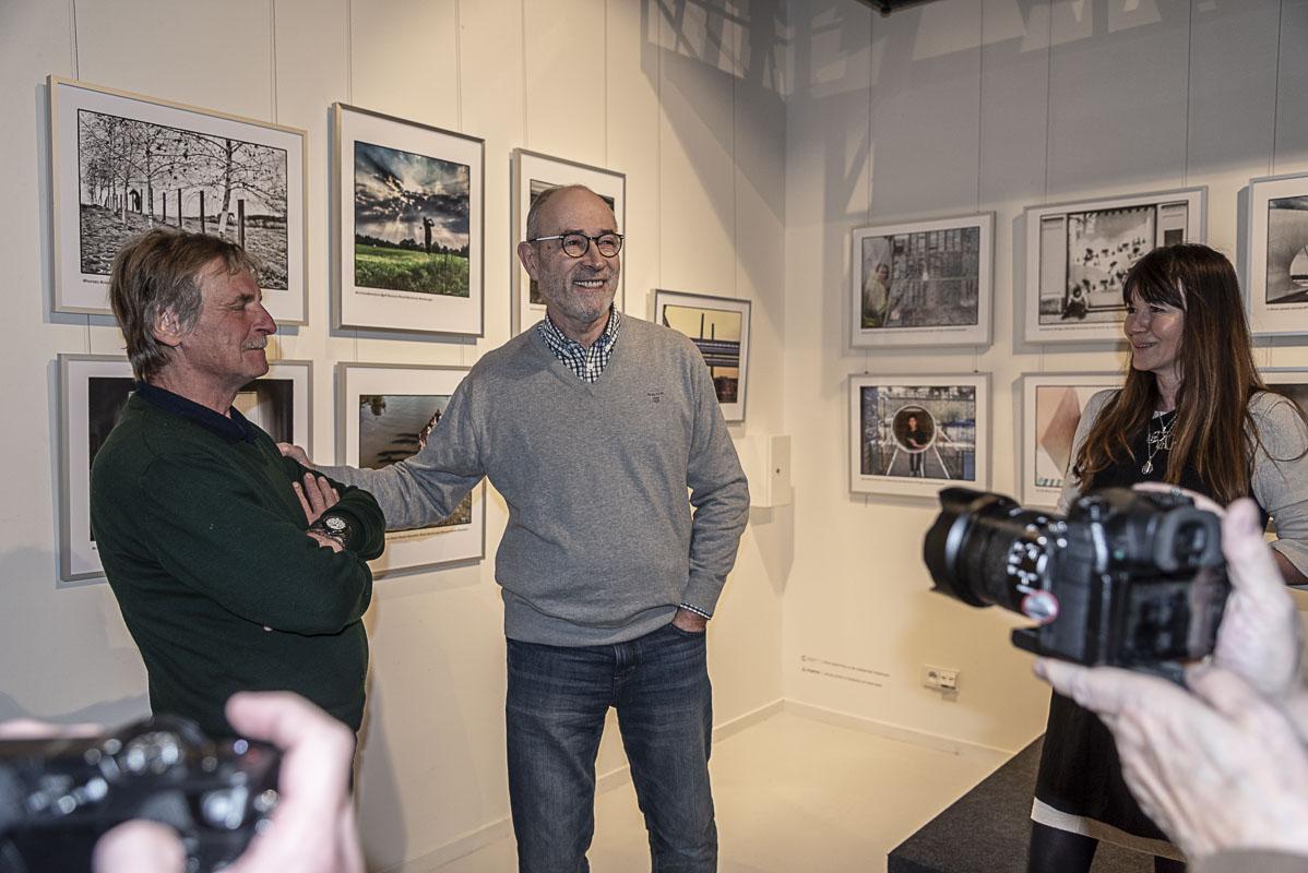 Petr Josek – Mobidiary – svět zachycený mobilním telefonem vgalerii Czech Photo Centre