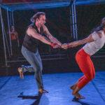Královna víl – 420People tančí báseň o lásce