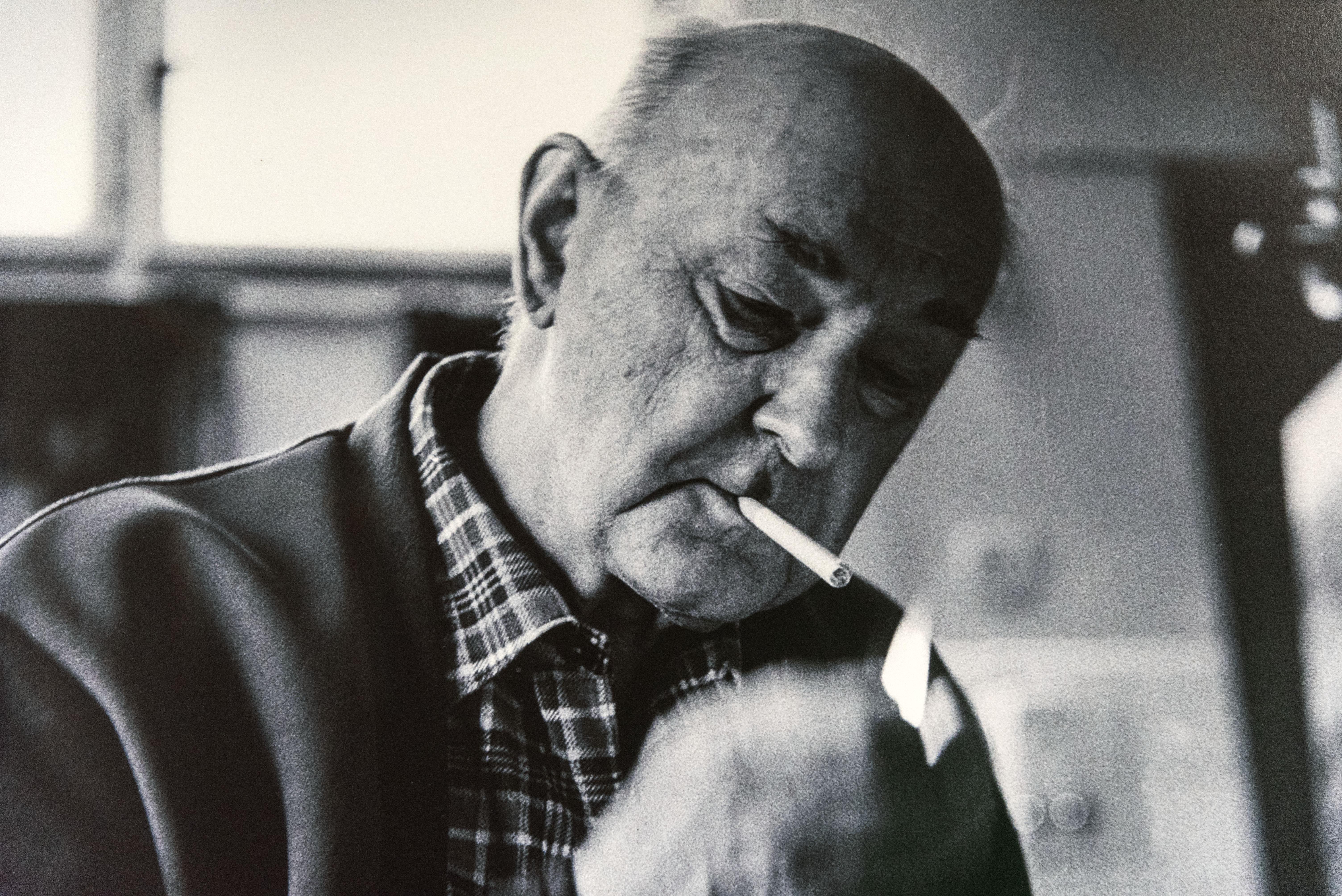Zdeněk Burian provází Širým světem dobrodružství a fantazie