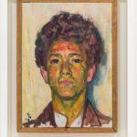 Alberto Giacometti – obsáhlá retrospektiva vNGP představuje dílo slavného sochaře a malíře vcelé šíři
