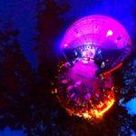 Prague Pride 2019 – týden v metropoli pod duhovou vlajkou
