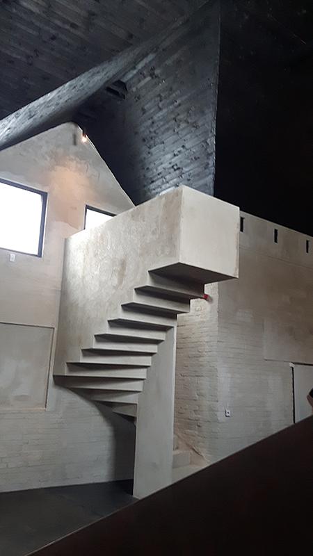 Památník Jana Palacha ve Všetatech je místem prožitku a reflexe
