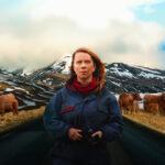 Daleko od Reykjavíku – filmové drama se silnou hrdinkou přichází do kin