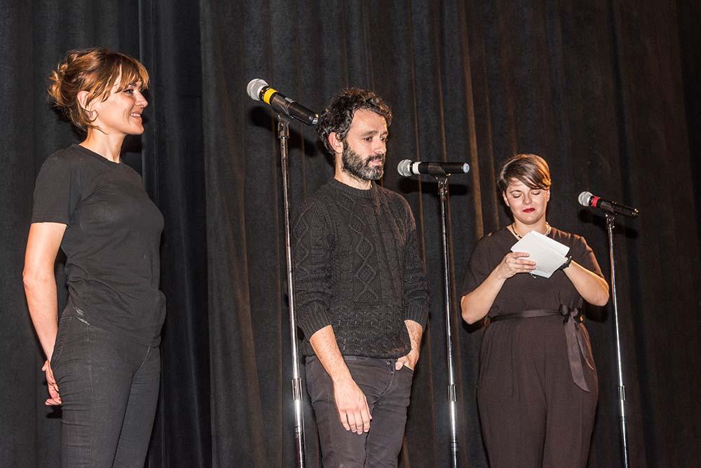 Festival La Película představuje novinky z filmové produkce španělsky mluvících zemí