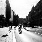 Foto©AnetaJezkova.com