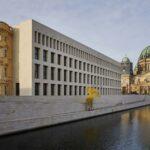 Významné evropské výstavy, na které se můžeme těšit vroce 2021 – část 3
