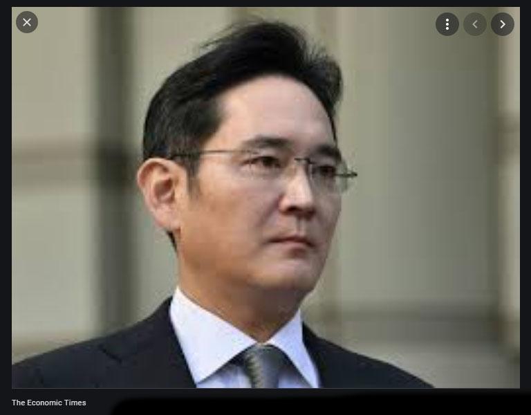 Umělecká sbírka bývalého šéfa korejské společnosti Samsung dostane vlastní budovu